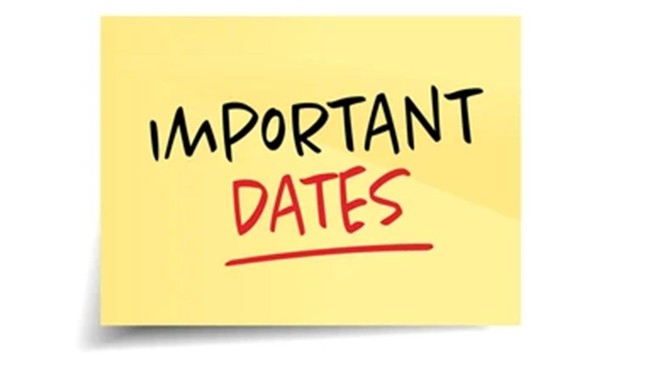bnrImportant_Dates