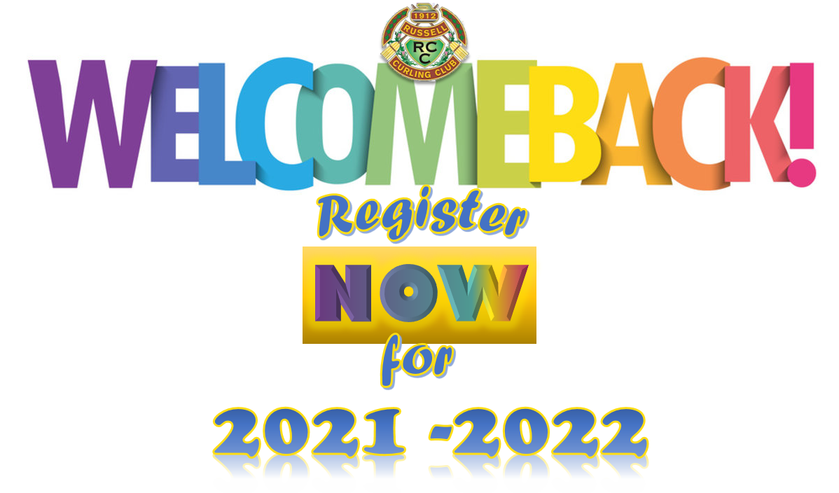welcome_back_2021