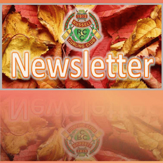 Download our Newsletters