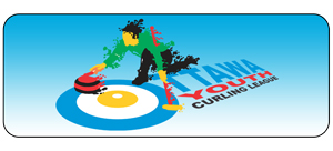 Ottawa Youth Curling League