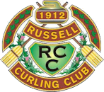Russell Curling Club