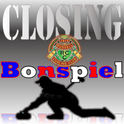 Closing Bonspiel